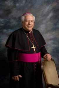 rafael-romo-muñoz-obispo-tijuana