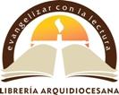 libreria_icono