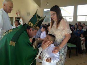 arzobispoynino