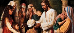 milagre-de-jesus1