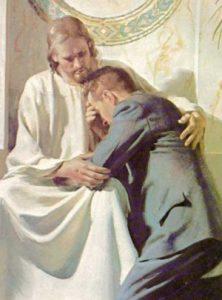 jesusconfesando