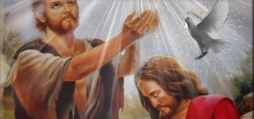 bautizo-jesus-1b