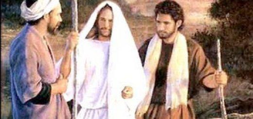 jesus-felipe-y-natanael