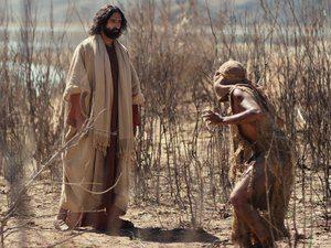 Jesus-libera-el-endemoniado