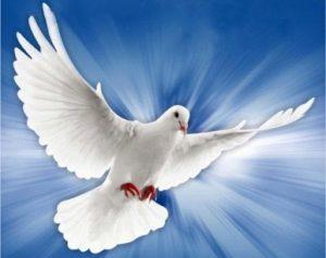 el-espiritu-santo-dios