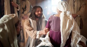 jesus-raises-the-daughter-of-jairus-medium