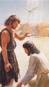 jesus-siendo-bautizado-por-juan