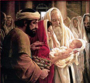 presentacion-de-jesus-en-el-templo