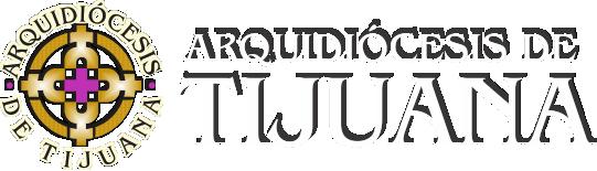 Arquidiócesis de Tijuana