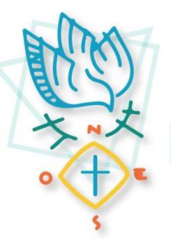 XXIX Asamblea Diocesana de Pastoral 2019-2020