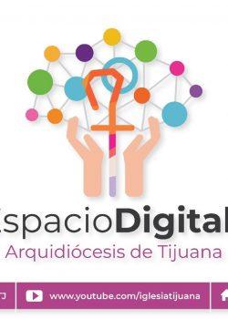 Espacio Digital en vivo